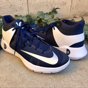 Nike Kevin Durant Trey 5 IV size 18